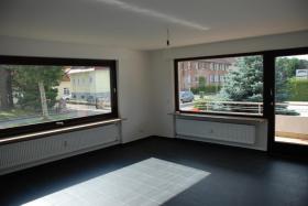 Großzügige sanierte 3,5 Zimmerwohnung, Erstbezug nach erfolgter Sanierung Mai 2012
