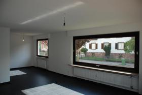 Foto 2 Großzügige sanierte 3,5 Zimmerwohnung, Erstbezug nach erfolgter Sanierung Mai 2012