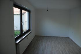 Foto 7 Großzügige sanierte 3,5 Zimmerwohnung, Erstbezug nach erfolgter Sanierung Mai 2012