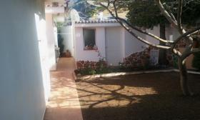 Foto 3 Grosszügiges Anwesen Teneriffa, Bajamar