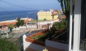 Foto 4 Grosszügiges Anwesen Teneriffa, Bajamar