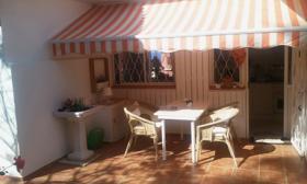 Foto 7 Grosszügiges Anwesen Teneriffa, Bajamar