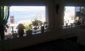 Foto 14 Grosszügiges Anwesen Teneriffa, Bajamar