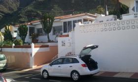 Foto 17 Grosszügiges Anwesen Teneriffa, Bajamar