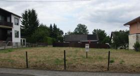 Gro�z�giges Baugrundst�ck in Braunweiler zu verkaufen