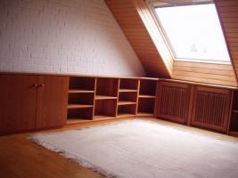 Foto 13 Gro�z�giges Ein- bis Zweifamilienhaus mit eigenem Apartement