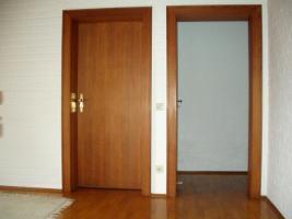 Foto 14 Gro�z�giges Ein- bis Zweifamilienhaus mit eigenem Apartement
