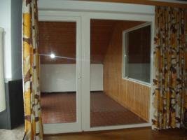 Foto 27 Gro�z�giges Ein- bis Zweifamilienhaus mit eigenem Apartement