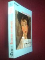 Foto 3 Groult, Benoite / Groult, Flora Titel: Tagebuch vierhändig.
