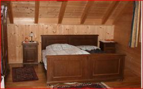 Gr�nderzeit Schlafzimmer