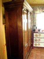 Foto 2 Gr�nderzeit Schlafzimmer