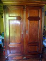 Foto 3 Gr�nderzeit Schlafzimmer