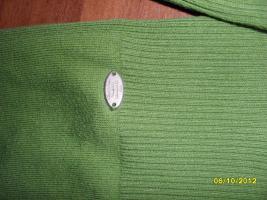 Foto 3 Grüner  Pulli von Streetone Gr.36