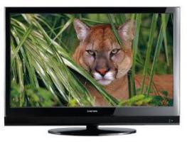 Grundig LCD Fernseher Großhandelsposten