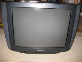 Grundig TV zu verkaufen