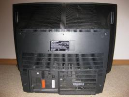 Foto 2 Grundig TV zu verkaufen