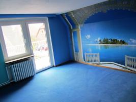 Foto 23 Grundsaniertes Einfamilenhaus an der Ostsee - Courtagefrei!