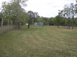 Foto 3 Grundstück