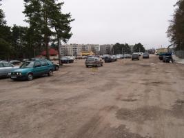 Foto 6 Grundstück