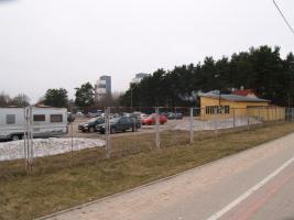 Foto 7 Grundstück