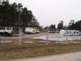 Foto 8 Grundstück