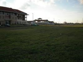 Foto 2 Grundstück