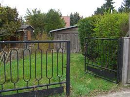 Foto 2 Grundstück 690 m² in Lieskau