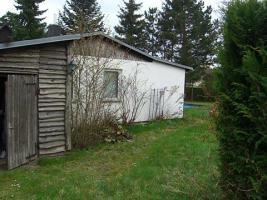 Foto 3 Grundstück 690 m² in Lieskau