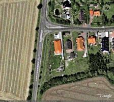 Grundstück (Bauerwartungsland)