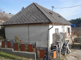 Grundstück mit Baugenemigung