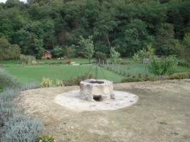 Foto 4 Grundstück mit Baugenemigung