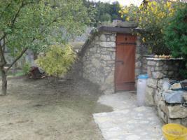 Foto 5 Grundstück mit Baugenemigung