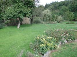 Foto 6 Grundstück mit Baugenemigung