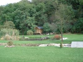 Foto 8 Grundstück mit Baugenemigung