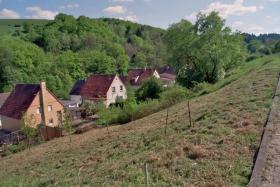 Foto 3 Grundstück/Bauplatz, voll erschlossen, in 55568 Staudernheim von privat zu verkaufen