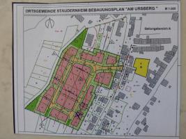 Foto 4 Grundstück/Bauplatz, voll erschlossen, in 55568 Staudernheim von privat zu verkaufen