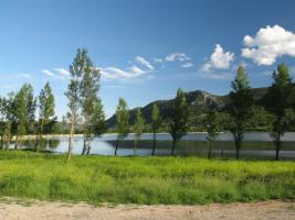 Foto 2 Grundstück zur Errichtung von: Hotel/Motel/Altersheim