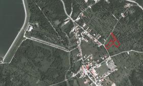 Foto 4 Grundstück zur Errichtung von: Hotel/Motel/Altersheim