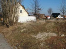 Grundstück in Euskirchen-Stotzheim