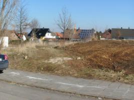 Foto 2 Grundstück in Euskirchen-Stotzheim