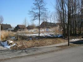 Foto 3 Grundstück in Euskirchen-Stotzheim