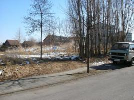 Foto 4 Grundstück in Euskirchen-Stotzheim