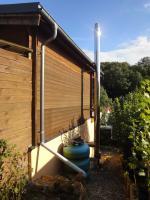Foto 6 Grundstück mit Haus im Grünen, Nähe Erfurt
