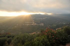 Foto 4 Grundstück in Italien mit Baugenehmigung