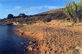 Foto 3 Grundstück auf Kefalonia/Griechenland