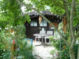 Foto 4 Grundstück in Kleingartenanlage