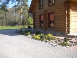 Foto 2 Grundstück in Lettland