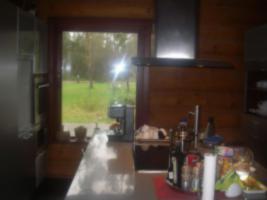 Foto 4 Grundstück in Lettland