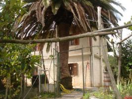 Foto 2 Grundstück in Ligurien - Italien zu verkaufen!