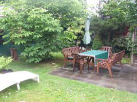 Foto 2 Grundstück in Nordenham zu verkaufen